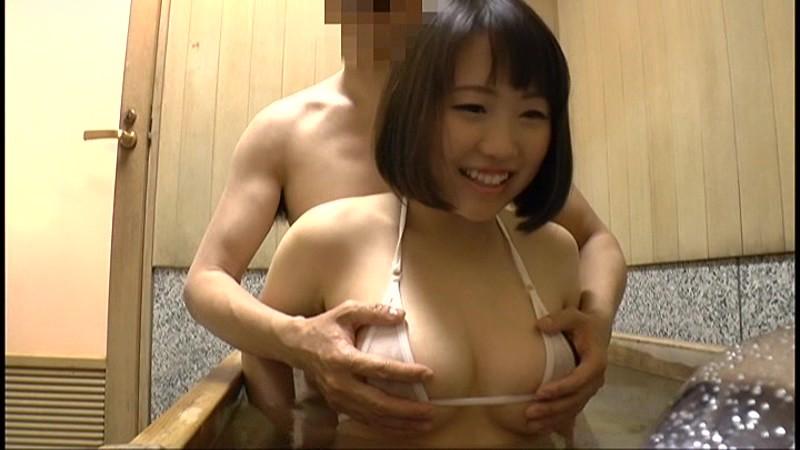 美少女即ハメ白書 50