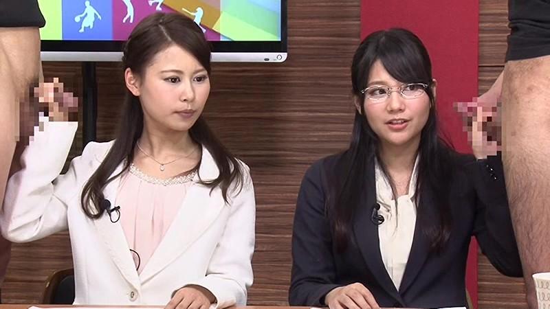 無修正 癒す 淫語 動画