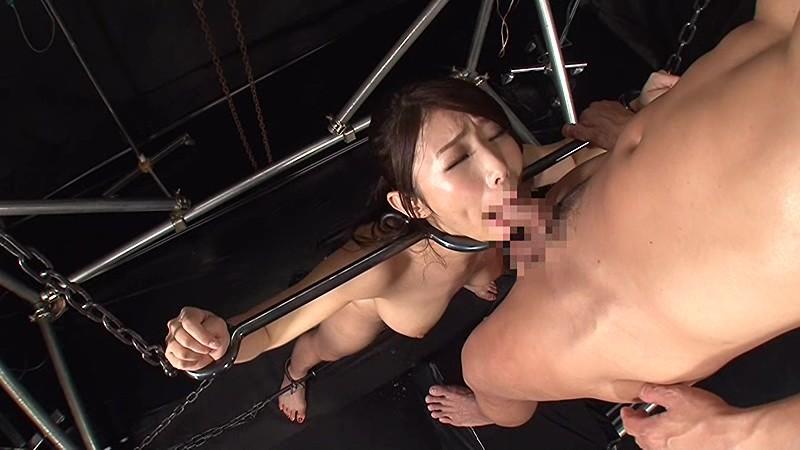 媚薬電流アクメ 7 篠田あゆみ