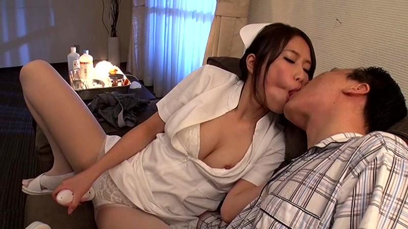 タマらなく性交したくなる淫口 戸田エミリ