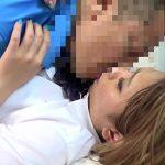うちの娘にかぎって… 「(お父さんに)バレちゃうよぉ…」泣きそうな顔でそう言うと僕の娘は間男(せんせい)にカラダを許した【寝取られ】女子校生中出し【NTR】 NOA