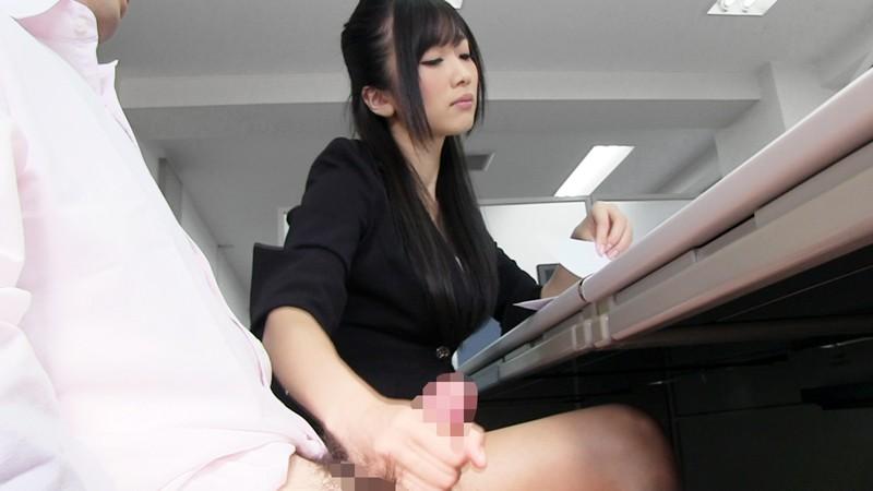 竿いじりを楽しむ女 精液を抜き続ける手ま○こ×32人
