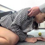 催眠性玩-プレジデント K.Hasumi-