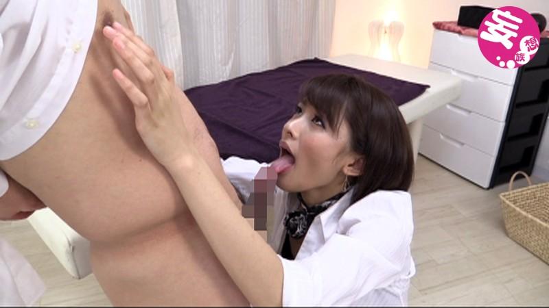 ヌキ系性感DETOXサロン 心をこめて射精までしっかりとご奉仕いたします 4時間スペシャル