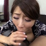 オシャブリーナ フェラチオがしたくてたまらないおしゃぶり痴女 篠田あゆみ