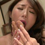 おとんとおかん 3 一途な想いが心を揺らし愛の花咲く 下町夫婦セックス物語 篠田あゆみ