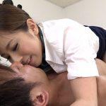 超キレイで凄技テクニックなGカップのお姉さん 北川エリカ
