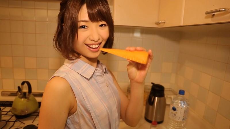川上奈々美はオレのカノジョ。