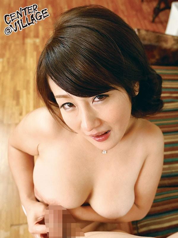 初撮り人妻ドキュメント 向田奈々美