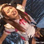 純心戦姫ピュアブレイザーIII 愛の戦姫ハートブレイザー