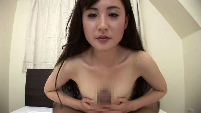 はだかの主婦 4時間総集編 VOL.6
