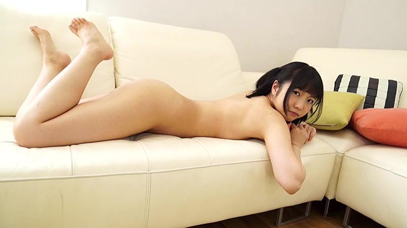 Makoto 純潔ピュアネス_戸田真琴
