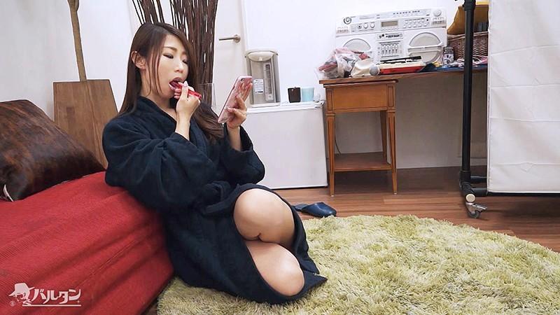 まるでプライベート。篠田あゆみってこうだった。