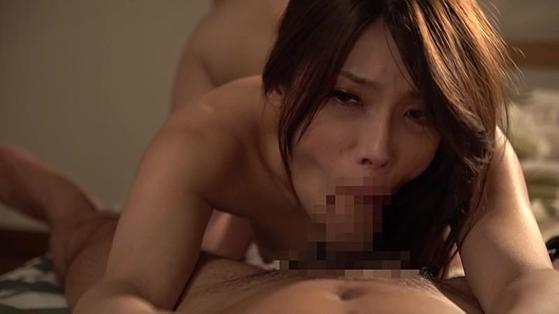 淫らになるほど美しく カップリング版 堀内秋美 夏目優希