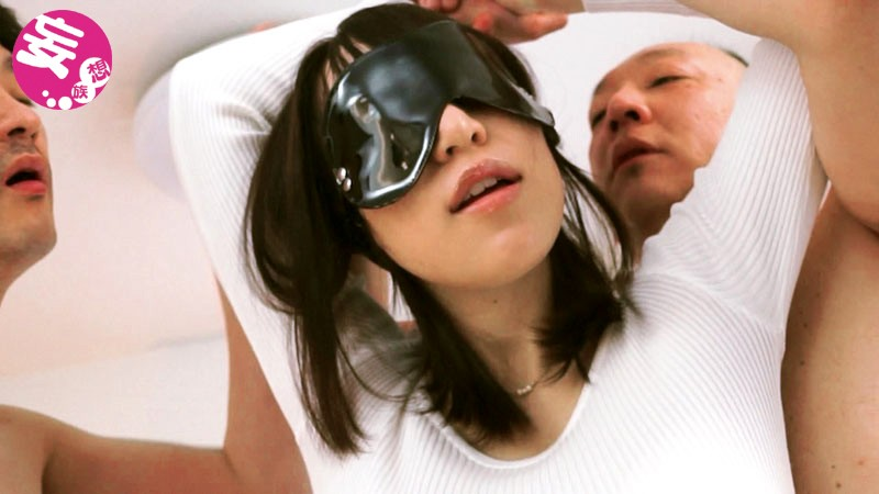 若い夫には出来ないオレたち中高年のシツコイ責めに狂わされたネトラレ妻 瀬田奏恵