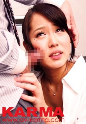 KARMA 有名女優 特盛り! BESTセレクション 8時間