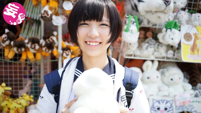 16才年上のオジさんと家出駆け落ち不倫旅行 千葉県立女子●ひかり 稲村ひかり