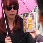 母の友人は澤村レイコ~僕と人気AV女優の筆下し中出し性活~