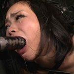 地獄の人妻3 凌辱・虐待・暴行 鶴田かな