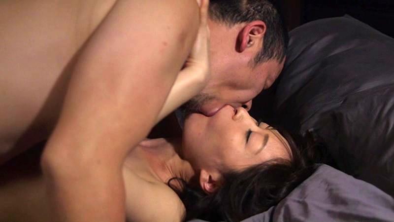 レンタル妻5 ~妻の浮気がきっかけで、独身の部下に妻を寝取らせた夫~ 織田玲子