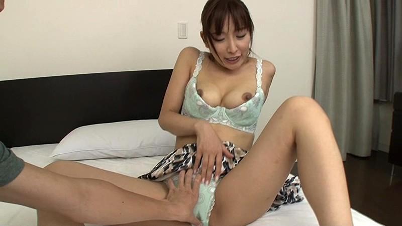 溺愛!!優子ママの感情むき出し性交 松井優子
